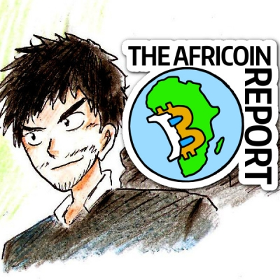 Africoin report 6 bitcoin is perfect for libya lets talk bitcoin africoin report 6 bitcoin is perfect for libya ccuart Choice Image