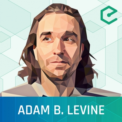 Adam levine let talk bitcoins in sports betting what is the money line