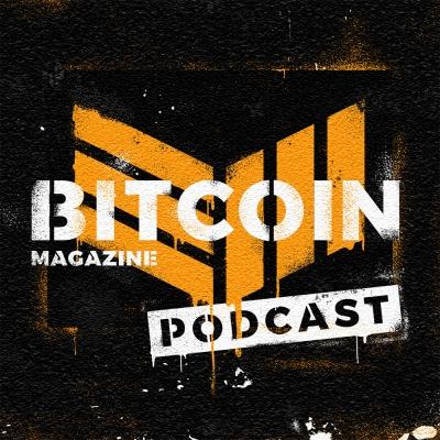 P2P Crypto Exchanges Still HodlHodling On feat. Max Keidun