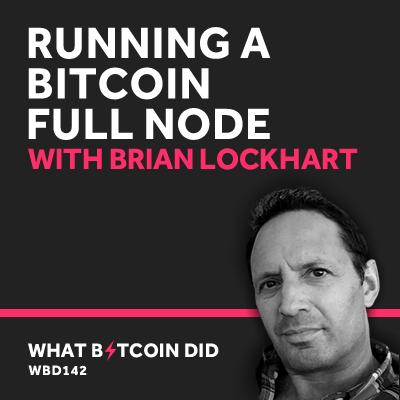 epicenter bitcoin bitcoin duomenų bazės dydis