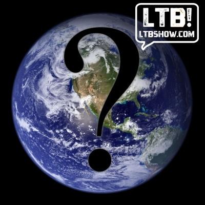 Let's Talk Bitcoin! #416 - Why?