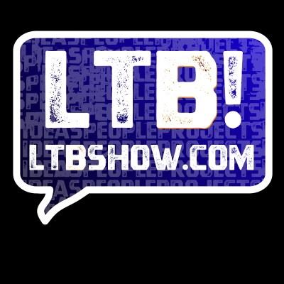 Let's Talk Bitcoin! Show Update