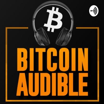 Bitcoin Audible - Bitcoin is Venice [Allen Farrington]