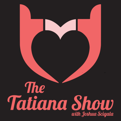 Free Markets, Free Minds with Gene Epstein of The Soho Forum - The Tatiana Show Ep. 297