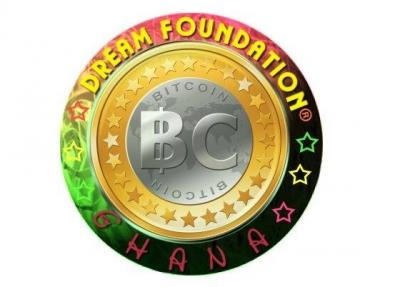 Dream Bitcoin Foundation