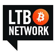 LTB Network
