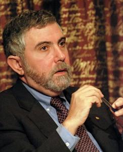 http://en.wikipedia.org/wiki/File:Paul_Krugman-press_conference_Dec_07th,_2008-8.jpg