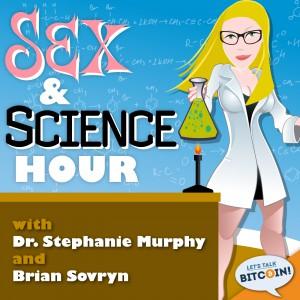 Sex&Science03c