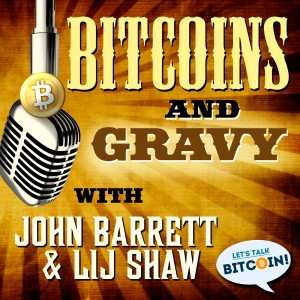 bitcoinsandgravyfull
